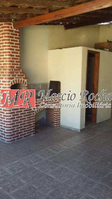 45981519_870011619868178_69724 - Valqueire casa triplex 2qts terraço churrasqueira 1vg - VLCN20032 - 4