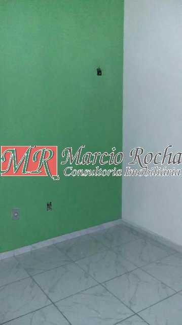45984822_870011253201548_34096 - Valqueire casa triplex 2qts terraço churrasqueira 1vg - VLCN20032 - 5