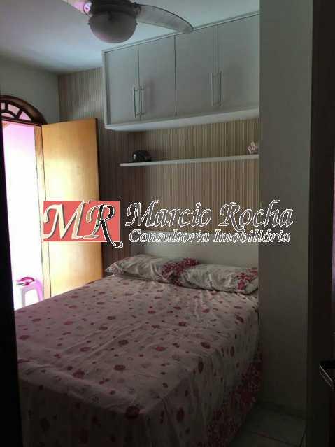 46033583_870011719868168_67471 - Valqueire casa triplex 2qts terraço churrasqueira 1vg - VLCN20032 - 7