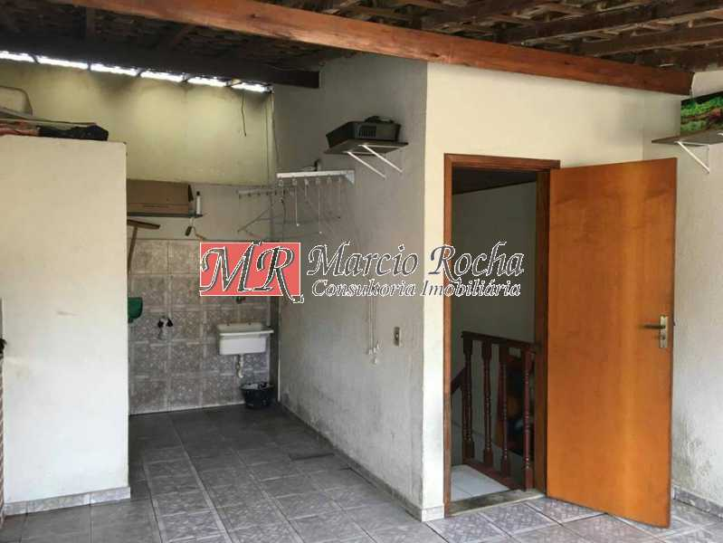 46072398_870012063201467_89947 - Valqueire casa triplex 2qts terraço churrasqueira 1vg - VLCN20032 - 15