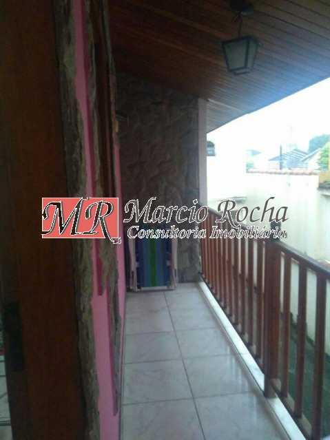 46200397_870011829868157_88075 - Valqueire casa triplex 2qts terraço churrasqueira 1vg - VLCN20032 - 23