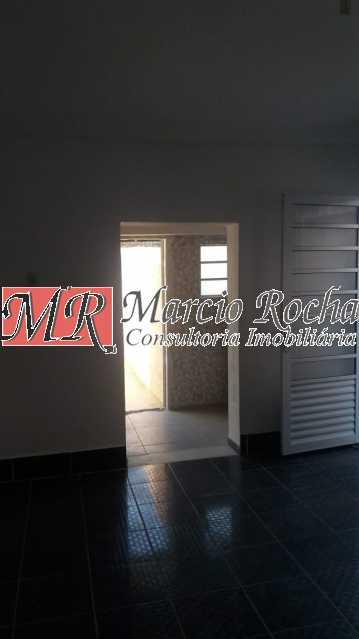 67da9943-d164-49d1-bd35-fd7912 - Oswaldo Cruz ALUGO casa ,1 quarto, garagem - VLCV10002 - 7