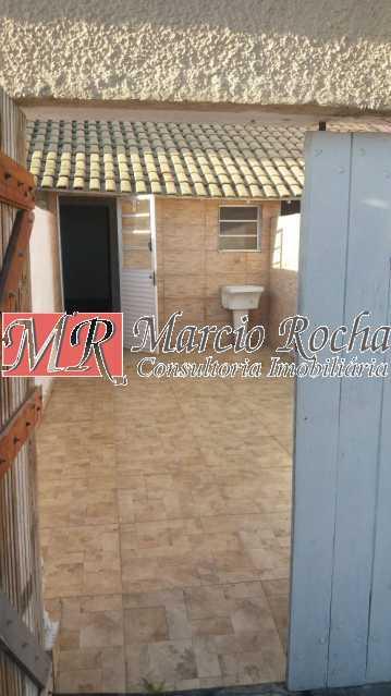 96dbff80-cd05-4bf8-91d0-ec6609 - Oswaldo Cruz ALUGO casa ,1 quarto, garagem - VLCV10002 - 3
