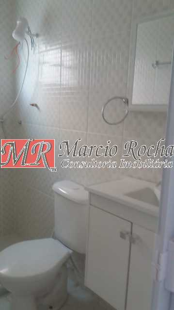 309c8652-f2c6-462f-bccc-135f9e - Oswaldo Cruz ALUGO casa ,1 quarto, garagem - VLCV10002 - 8