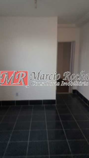 ef264142-d260-4849-a5cd-e25bc7 - Oswaldo Cruz ALUGO casa ,1 quarto, garagem - VLCV10002 - 6