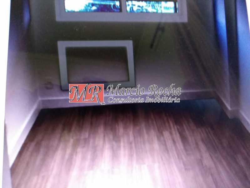 45a9f608-02e8-4a0c-8961-59751a - Grajaú Vendo 3 quartos, suite, 1a locação porcelanato - VLAP30108 - 4