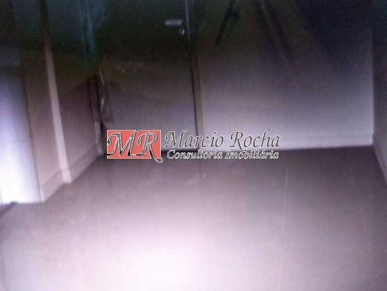 835d834e-7e19-420e-a161-a70924 - Grajaú Vendo 3 quartos, suite, 1a locação porcelanato - VLAP30108 - 7