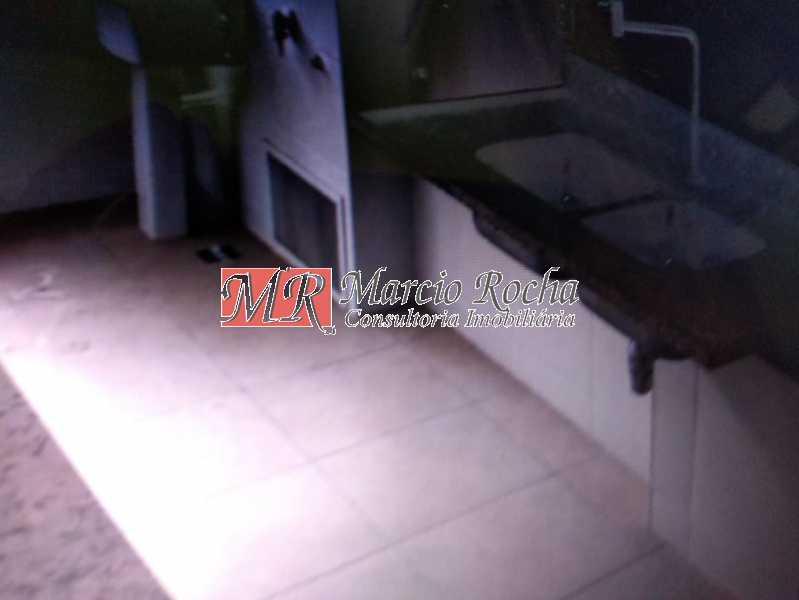 37675b6c-d085-4585-977d-1e525f - Grajaú Vendo 3 quartos, suite, 1a locação porcelanato - VLAP30108 - 8