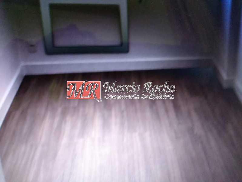 aee717b1-ba3f-443b-a168-4fad0d - Grajaú Vendo 3 quartos, suite, 1a locação porcelanato - VLAP30108 - 9