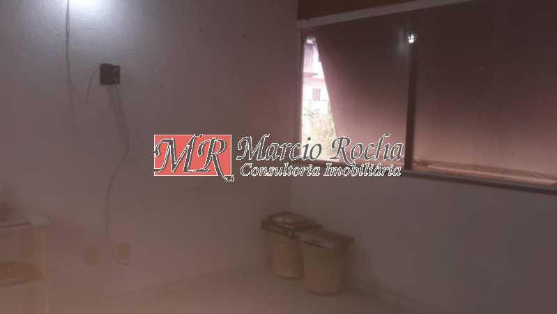 76ad66ee-b4bf-46a8-8557-956501 - Campinho Vendo CASA duplex, 2 quartos, terraço - VLCN20036 - 6