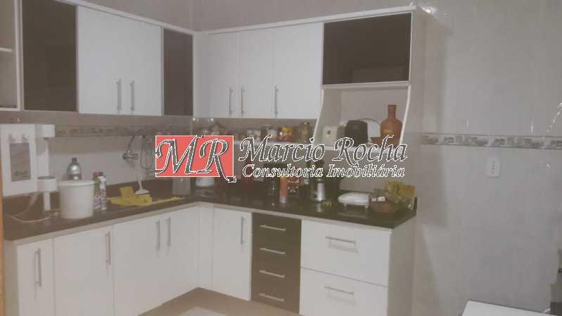 924b92dc-766d-4624-8370-1f20a0 - Campinho Vendo CASA duplex, 2 quartos, terraço - VLCN20036 - 8