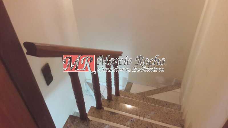 10547c0a-92ac-4424-908f-f91cfd - Campinho Vendo CASA duplex, 2 quartos, terraço - VLCN20036 - 10