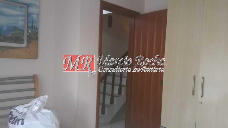 a43ef4ff-946c-415e-8e98-b82290 - Campinho Vendo CASA duplex, 2 quartos, terraço - VLCN20036 - 16