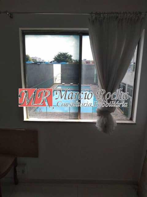 57393046_952907848245221_26834 - Intendente Magalhães apto 2qts vazio reformado 1vg - VLAP20265 - 13