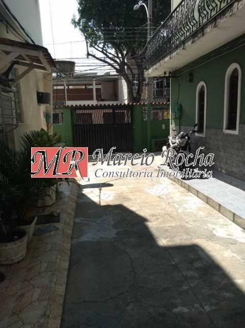 58377166_959757397560266_17916 - Casa de Vila 2 quartos para venda e aluguel Vila Valqueire, Rio de Janeiro - R$ 320.000 - VLCV20014 - 3