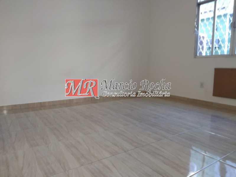 WhatsApp Image 2021-04-07 at 1 - Casa de Vila 2 quartos para venda e aluguel Vila Valqueire, Rio de Janeiro - R$ 320.000 - VLCV20014 - 12