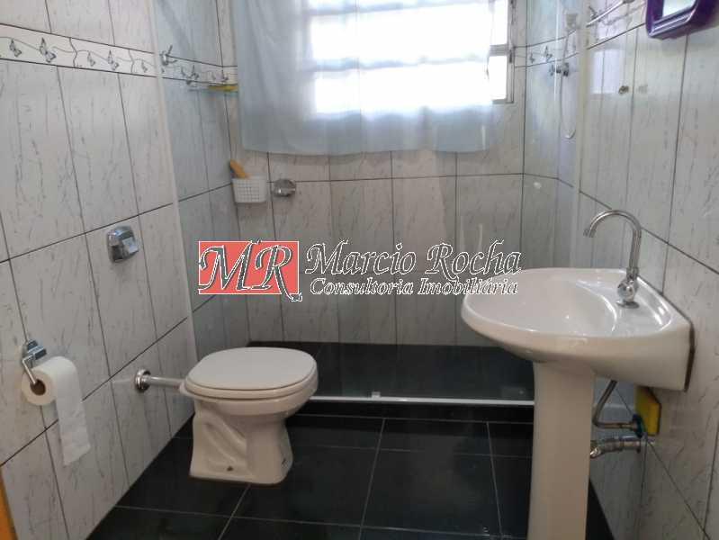 WhatsApp Image 2021-04-07 at 1 - Casa de Vila 2 quartos para venda e aluguel Vila Valqueire, Rio de Janeiro - R$ 320.000 - VLCV20014 - 17