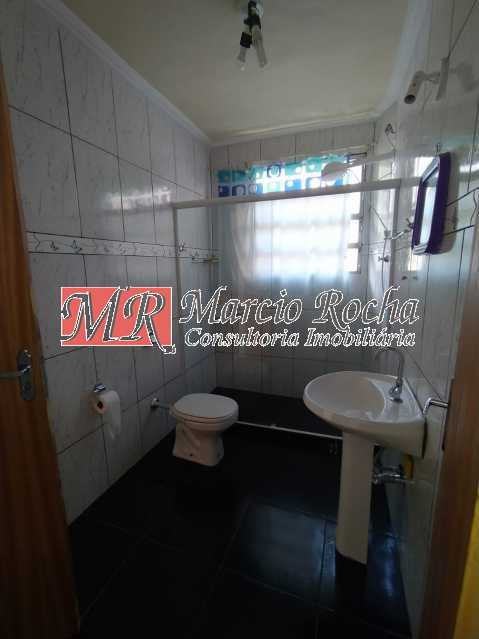 WhatsApp Image 2021-04-28 at 1 - Casa de Vila 2 quartos para venda e aluguel Vila Valqueire, Rio de Janeiro - R$ 320.000 - VLCV20014 - 18