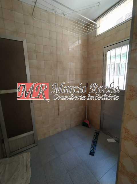 WhatsApp Image 2021-04-28 at 1 - Casa de Vila 2 quartos para venda e aluguel Vila Valqueire, Rio de Janeiro - R$ 320.000 - VLCV20014 - 20