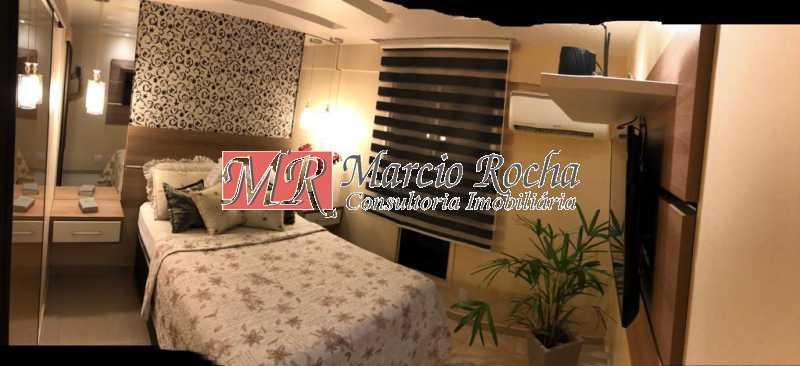 4eef4ffa-0632-47cc-b8c6-cd3c93 - Valqueire Vendo AP 3 Quartos, suite, varanda - VLAP30110 - 11