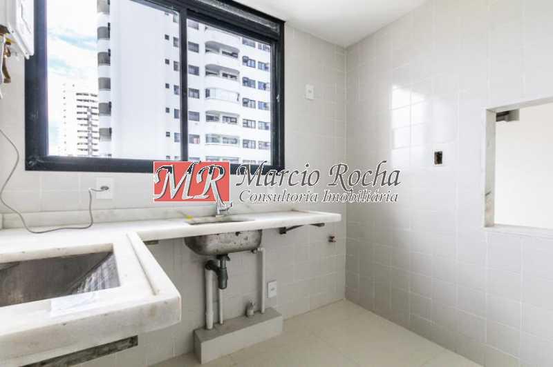 fotos-8 - Barra Bali apartamento duplex 2 suítes, vista mar, 1vg lindo - VLAP20269 - 11