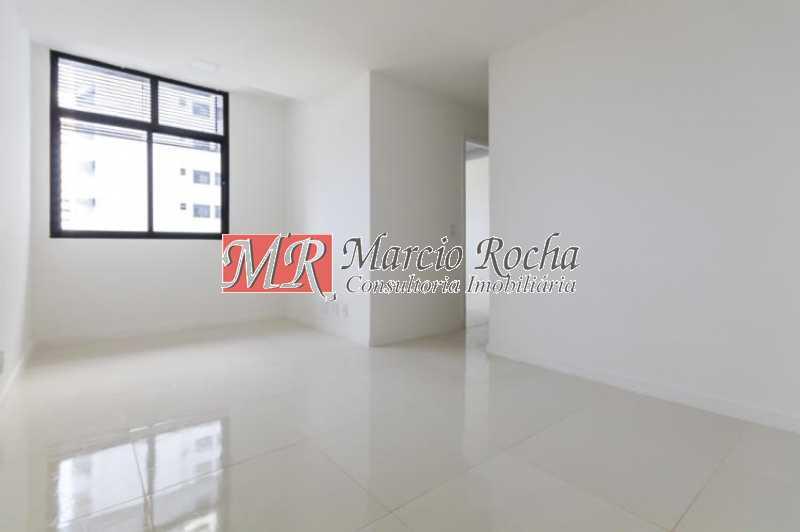 fotos-16 - Barra Bali apartamento duplex 2 suítes, vista mar, 1vg lindo - VLAP20269 - 6