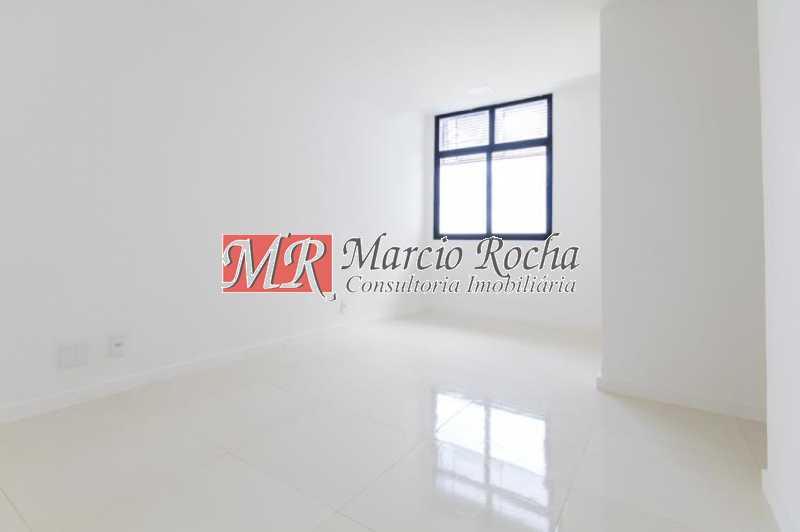 fotos-17 - Barra Bali apartamento duplex 2 suítes, vista mar, 1vg lindo - VLAP20269 - 10