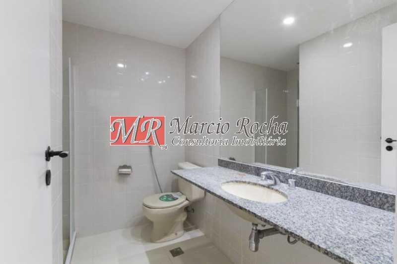 fotos-18 - Barra Bali apartamento duplex 2 suítes, vista mar, 1vg lindo - VLAP20269 - 15
