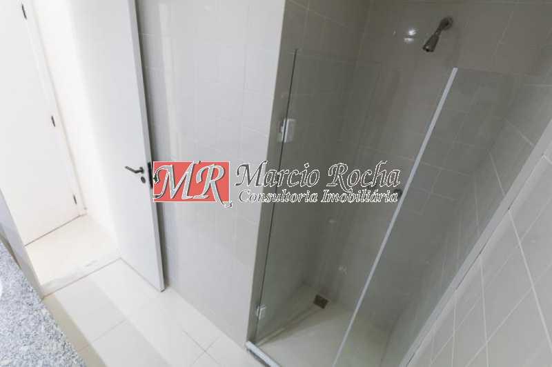 fotos-20 - Barra Bali apartamento duplex 2 suítes, vista mar, 1vg lindo - VLAP20269 - 16
