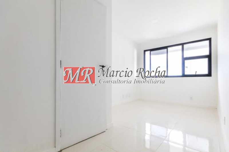 fotos-21 - Barra Bali apartamento duplex 2 suítes, vista mar, 1vg lindo - VLAP20269 - 17