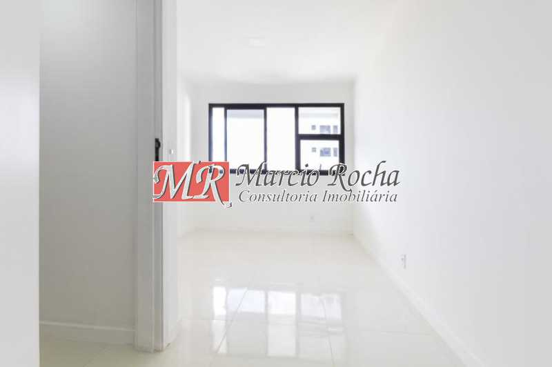 fotos-23 - Barra Bali apartamento duplex 2 suítes, vista mar, 1vg lindo - VLAP20269 - 19
