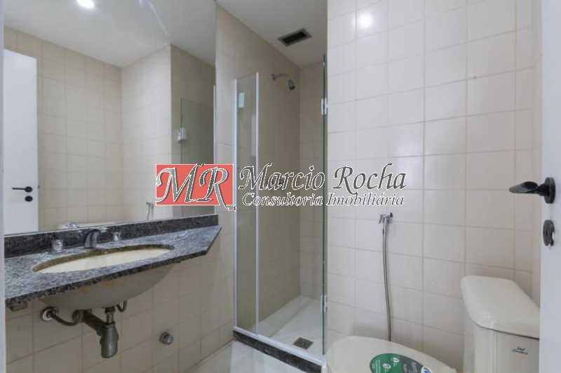 fotos-24 - Barra Bali apartamento duplex 2 suítes, vista mar, 1vg lindo - VLAP20269 - 20