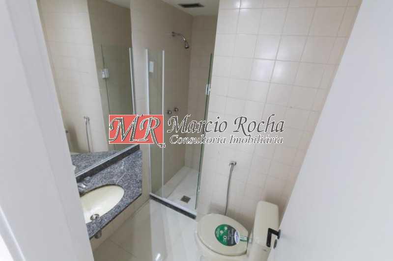 fotos-25 - Barra Bali apartamento duplex 2 suítes, vista mar, 1vg lindo - VLAP20269 - 21