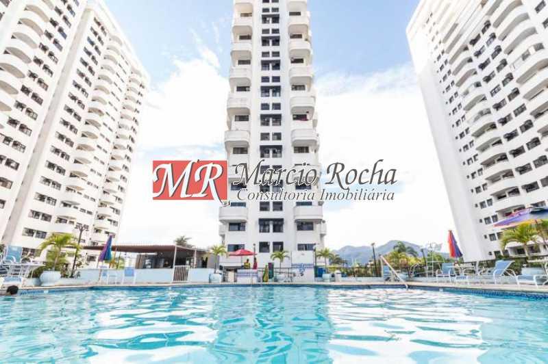 fotos-30 - Barra Bali apartamento duplex 2 suítes, vista mar, 1vg lindo - VLAP20269 - 26