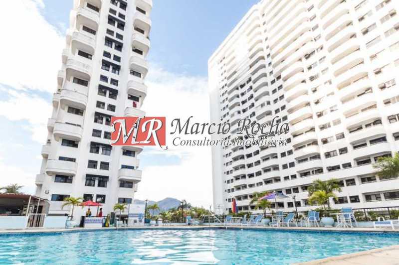 fotos-31 - Barra Bali apartamento duplex 2 suítes, vista mar, 1vg lindo - VLAP20269 - 27