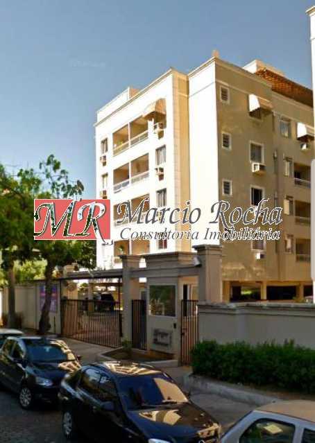 fotos-1 - Praça Seca Sentido Valqueire AP 2qts suíte varanda 1v - VLAP20281 - 3