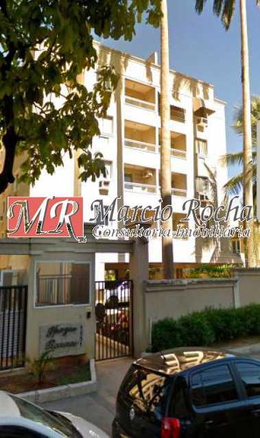 fotos-2 - Praça Seca Sentido Valqueire AP 2qts suíte varanda 1v - VLAP20281 - 4