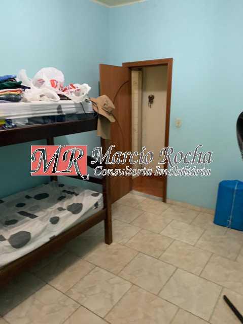 9ad7c066-ac02-4c79-9a53-19849a - Casa duplex na Rua das Rosas 4 quartos terraço quintal - VLCA40008 - 7