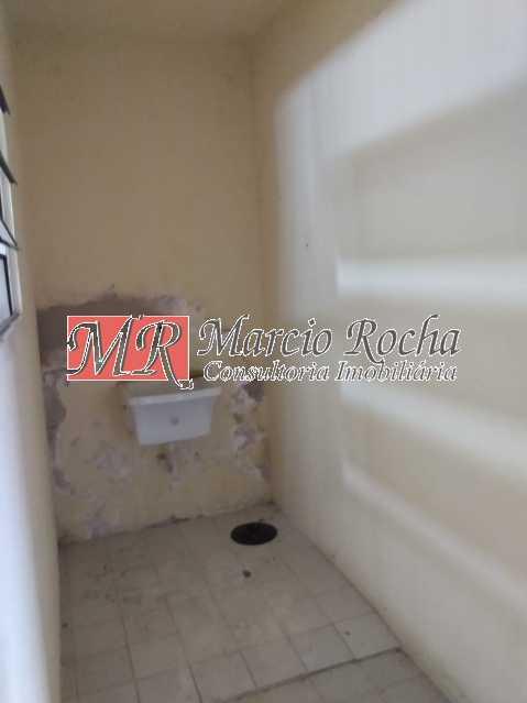 45c98337-8c19-4fd8-acb1-a31de6 - Casa duplex na Rua das Rosas 4 quartos terraço quintal - VLCA40008 - 8