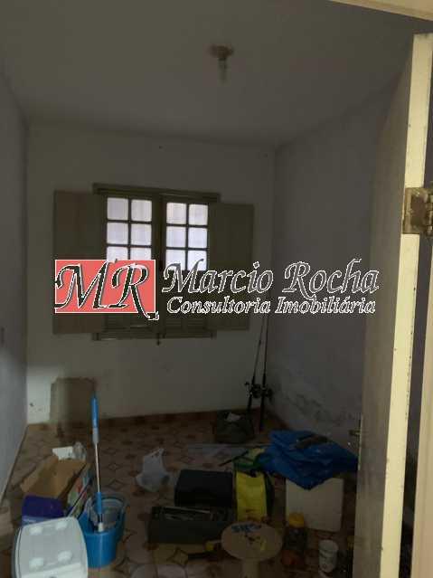 92ead2d6-22a2-4d82-85d8-362a2f - Casa duplex na Rua das Rosas 4 quartos terraço quintal - VLCA40008 - 5