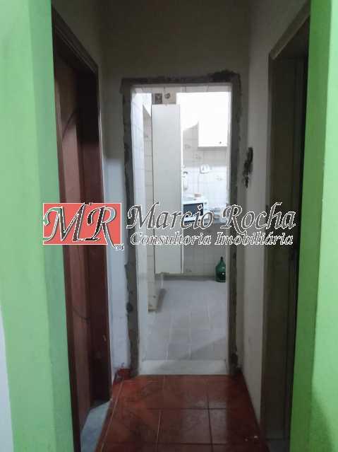 ed458eaa-459b-4b34-a4f3-111583 - Casa duplex na Rua das Rosas 4 quartos terraço quintal - VLCA40008 - 11