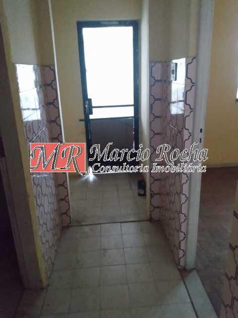 ef4dd642-6cc6-49da-90a5-281c00 - Casa duplex na Rua das Rosas 4 quartos terraço quintal - VLCA40008 - 13