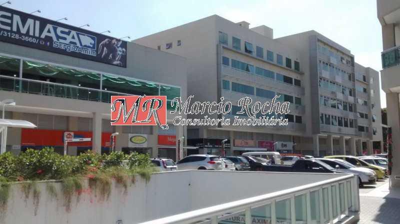 0f964419-4da0-4f31-acc3-6c54aa - Mix Mall tanque sala comercial 30,00m2 - VLSL00014 - 1
