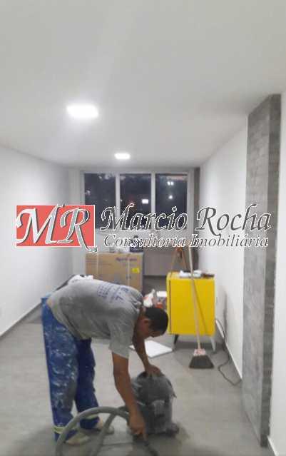 02ad2833-7ade-4750-a9af-7f99fb - Mix Mall tanque sala comercial 30,00m2 - VLSL00014 - 3