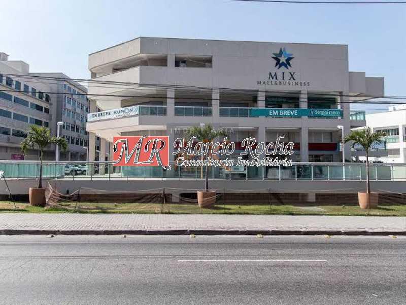 5bbf9ff1-f2e1-472a-bd03-f6f6f5 - Mix Mall tanque sala comercial 30,00m2 - VLSL00014 - 4