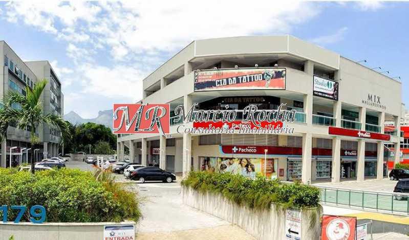 07a932c2-fc4b-4d15-be6f-84a027 - Mix Mall tanque sala comercial 30,00m2 - VLSL00014 - 5