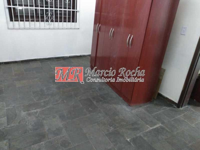 3dfeb3a0-cd71-47e2-b828-26b1ab - Madureira Alugo, vendo CASA linear, 2 quartos, varanda - VLCA20022 - 7