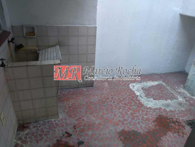 66c397db-8c86-4940-857b-09d721 - Madureira Alugo, vendo CASA linear, 2 quartos, varanda - VLCA20022 - 8