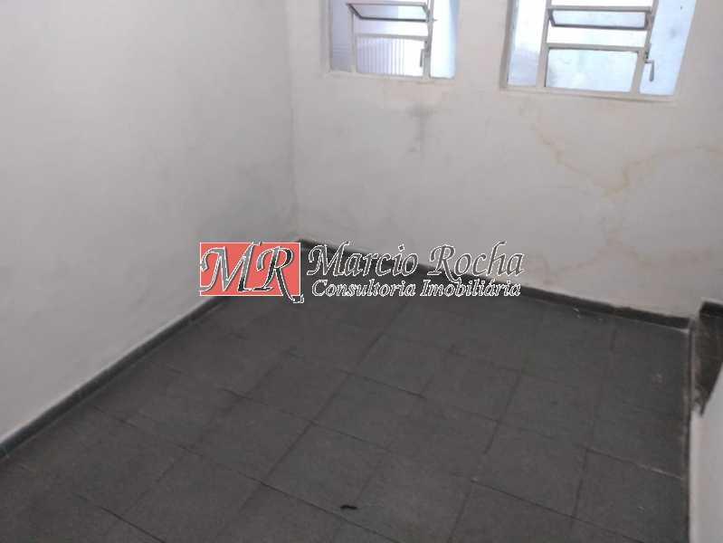b8b06609-0c28-493d-866f-2ccb6b - Madureira Alugo, vendo CASA linear, 2 quartos, varanda - VLCA20022 - 9