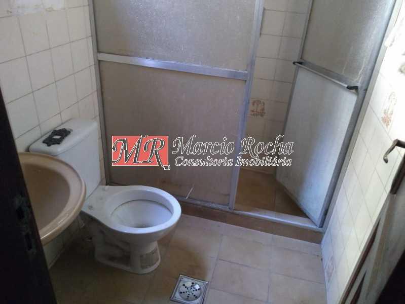be7c6b21-99fe-4102-8444-40ae22 - Madureira Alugo, vendo CASA linear, 2 quartos, varanda - VLCA20022 - 10